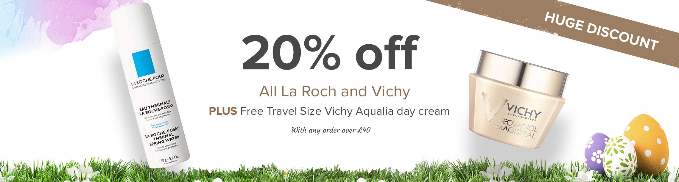 Roch-Vichy