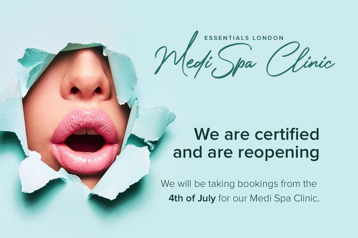 Medi-Spa_Clinic