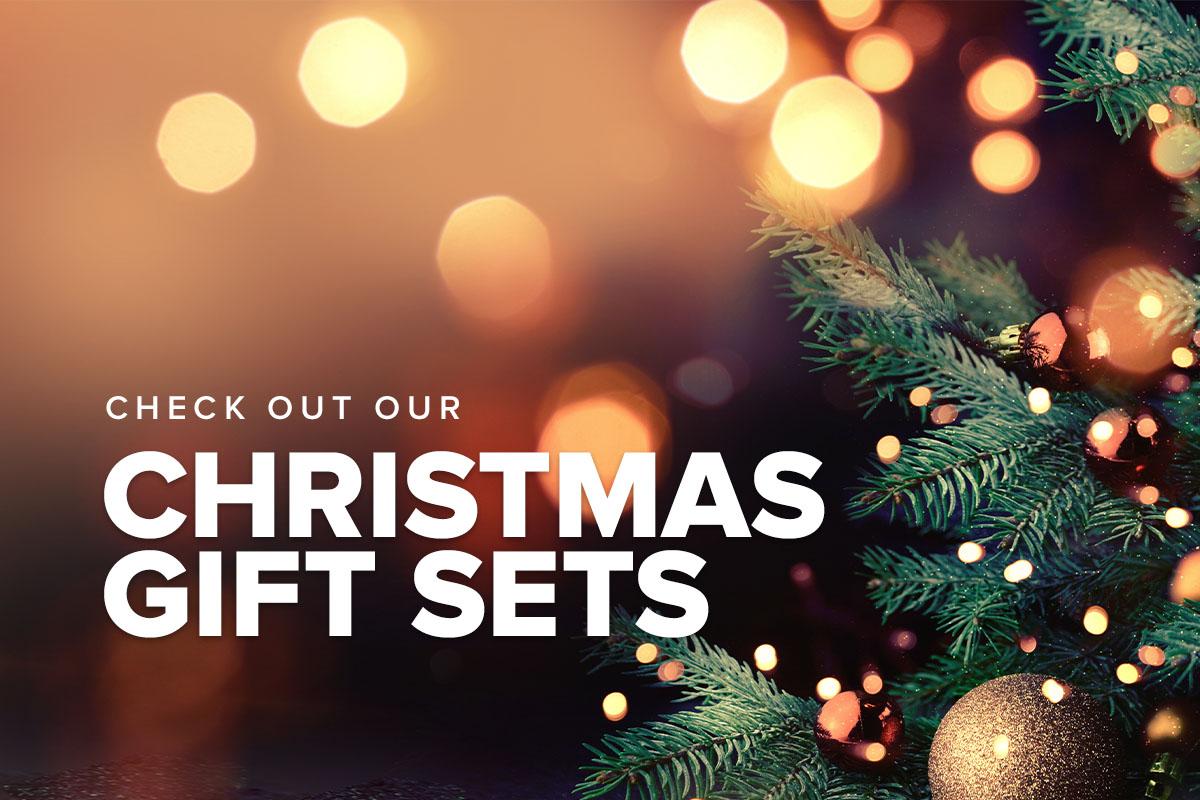ChristmasGiftSets
