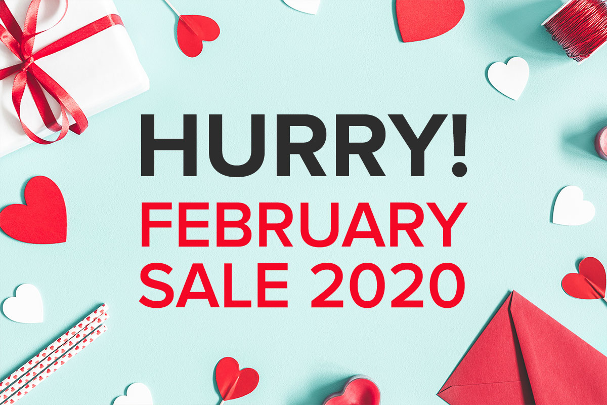 Essentials pharmacy london february 2020 sale